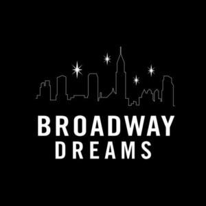 Broadway Dreams Kicks Off The 2019 Summer Intensive Tour