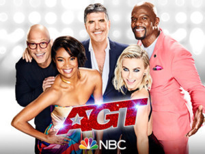 RATINGS: AMERICA'S GOT TALENT is #1 Entertainment Show of June 3-9 in 18-49 & Total Viewers