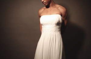 THE WHITE DRESS to Begin Previews July 5 at Access Theater