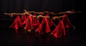 BWW Review: Lydia Johnson Dance, June 7, 2019