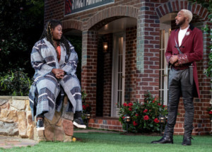 Review Roundup: MUCH ADO ABOUT NOTHING At Shakespeare In The Park - See What The Critics Are Saying