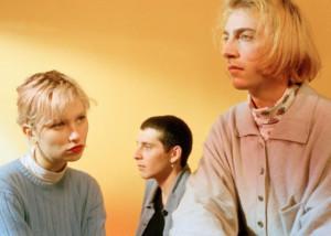 Rose Dorn Signs To Bar None Records, Announces Upcoming Album