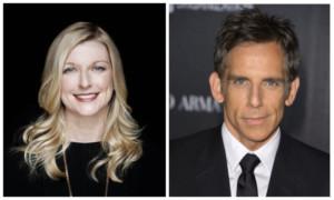 RTKids Gala to Honor ASCAP's Elizabeth Matthews and Ben Stiller, Rosie O'Donnell To Host