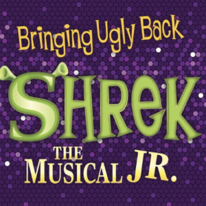 Riverside Theatre is Bringing Ugly Back with SHREK THE MUSICAL, JR.