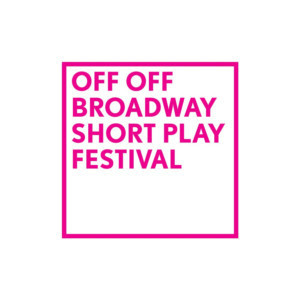 Samuel French Off-Off-Broadway Short Play Fest Announces Top 30 Playwrights