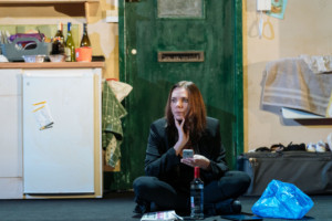 Alex Ferns, Marc Elliott & Philip McKinley Join West End Cast Of THE GIRL ON THE TRAIN