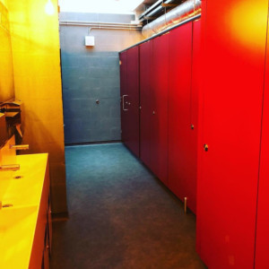 Theatre Loos: The Best and the Ones To Avoid