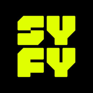 SYFY To Develop A Spinoff Of Popular Series KRYPTON