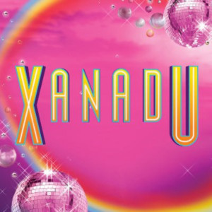 Drag Superstars Ginger Minj & Jinkx Monsoon Join XANADU National Tour
