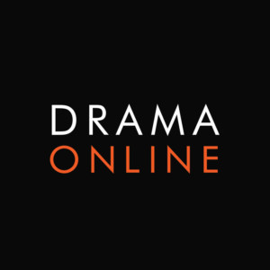 Drama Online Announces New Partnership With The National Theatre