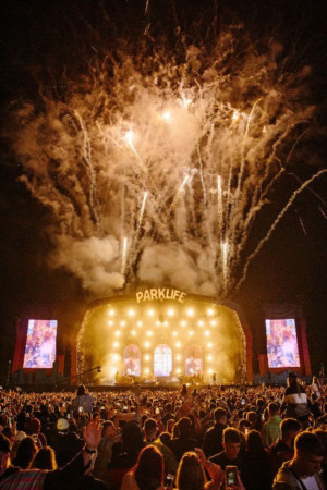 Parklife Festival to Return to Heaton Park for 2020 Edition