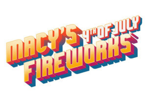 Derek Hough and Ciara To Co-Host NBC's Annual MACY'S FOURTH OF JULY FIREWORKS SPECTACULAR
