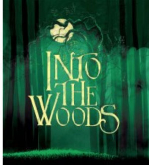 BWW Review: INTO THE WOODS at EmilyAnn Theatre