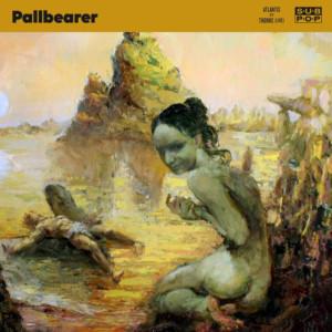 Pallbearer Join Nuclear Blast, Announce New Summer Tour Dates