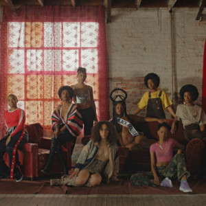 Common Releases New Single and Music Video For HER LOVE