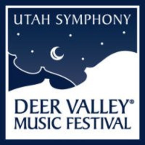 Acclaimed Singer and Entertainer Marie Osmond to Perform at the Deer Valley Music Festival