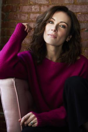 BWW Interview: Laura Benanti Talks Making Her London Concert Debut