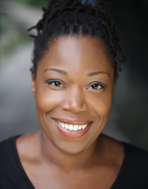 BWW Interview: Michele Austin Talks THE HUNT at Almeida Theatre
