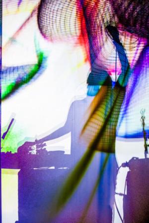 Thom Yorke Announces New Live Performance Dates
