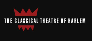 Classical Theatre of Harlem Announces Cast of THE BACCHAE