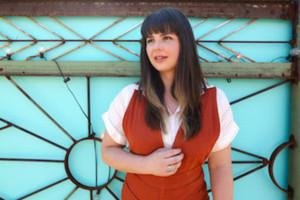 St. Louis Musician Beth Bombara Set To Unleash New Album