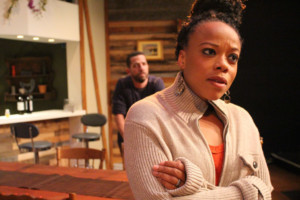 Road Theatre Company Announces Extends AT THE TABLE