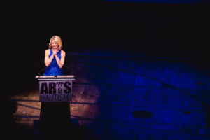 Arts for Autism Benefit Announces Full Lineup of Stars; Betsy Wolfe, Jelani Remy, and More