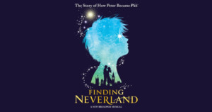 BWW Review: FINDING NEVERLAND Brings Imagination to Jackson
