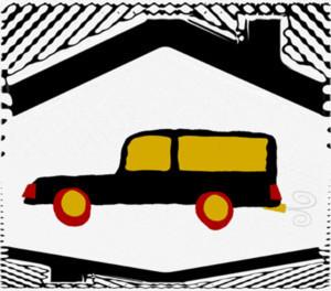 BWW Review: FUN HOME at Santa Fe Playhouse