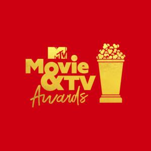 AVENGERS, A STAR IS BORN Take Home MTV MOVIE & TV AWARDS - Full List of Winners!