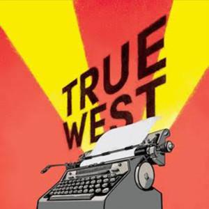 Steppenwolf Hosts Discussion TRUE WEST THROUGH THE DECADES