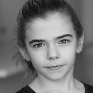 THE FERRYMAN's Matilda Lawler to Star in Disney+ Film