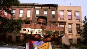 BAM Presents 30th Anniversary Run Of Spike Lee's Iconic Brooklyn Masterpiece DO THE RIGHT THING