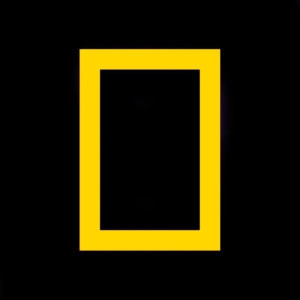 National Geographic Begins Casting For RACE TO THE CENTER OF THE EARTH