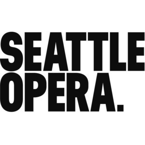 Seattle Opera and KING FM Partner in Single Location