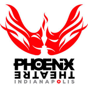 Phoenix Theatre Announces 24th Annual Brew Ha-Ha Beer Festival