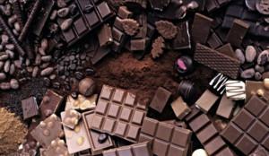 El Salón del Chocolate regresa a Madrid en septiembre