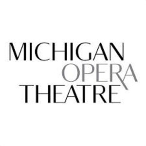 Stephen Lord Resigns as Principal Conductor of Michigan Opera Theatre