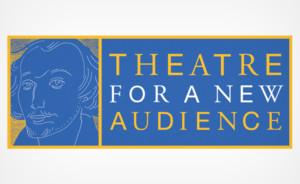 TFANA's 40th Anniversary Season Features Will Eno, Samuel Beckett, and More