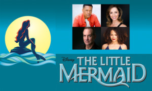Broadway Method Academy to Stage THE LITTLE MERMAID