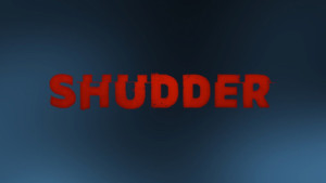 Kid Cudi, Big Boi Join Shudder's CREEPSHOW