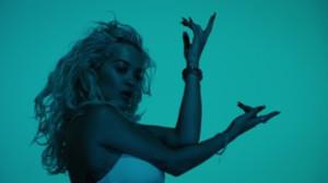 Tiesto, Jonas Blue, Rita Ora Release Music Video for 'Ritual'