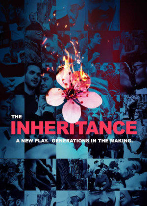 Box Office Opens Monday, June 24th for THE INHERITANCE on Broadway