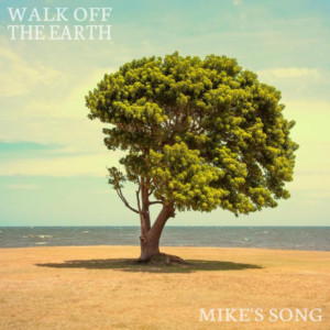 Check Out Walk Off the Earth's Touching Video For MIKE'S SONG