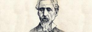 Ignacio Ramírez El Nigromante, poeta, periodista y político que encabezó el pensamiento avanzado, afirman escritores