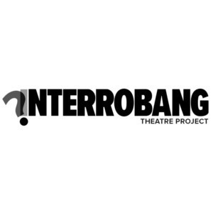 Interrobang Theatre Presents the US Premiere of OUT OF LOVE