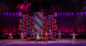 Review Roundup: KINKY BOOTS Regional Premiere At The Muny - See What The Critics Are Saying!