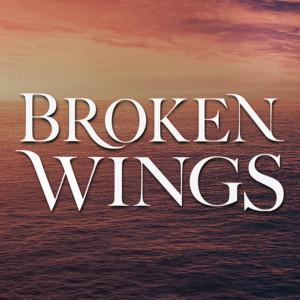 BROKEN WINGS Will Make International Premiere in Lebanon