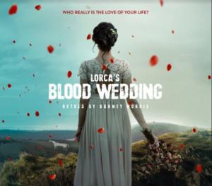 Wiltshire Creative To Premiere Barney Norris's Retelling Of Lorca's BLOOD WEDDING