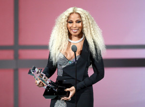 Cardi B, Beyonce Among Winners at the 2019 BET AWARDS - Full List!